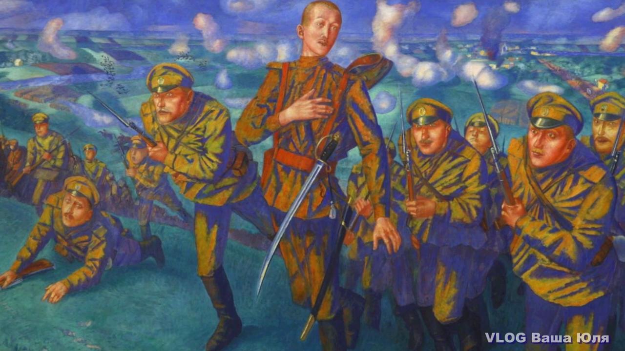 20190206-Солженицын перед лицом истории-pic13
