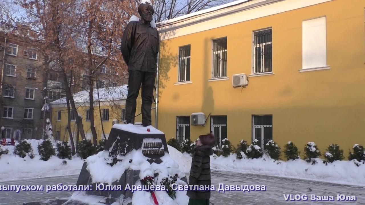 20190206-Солженицын перед лицом истории-pic15