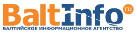 V-Лого-BaltInfo_ru