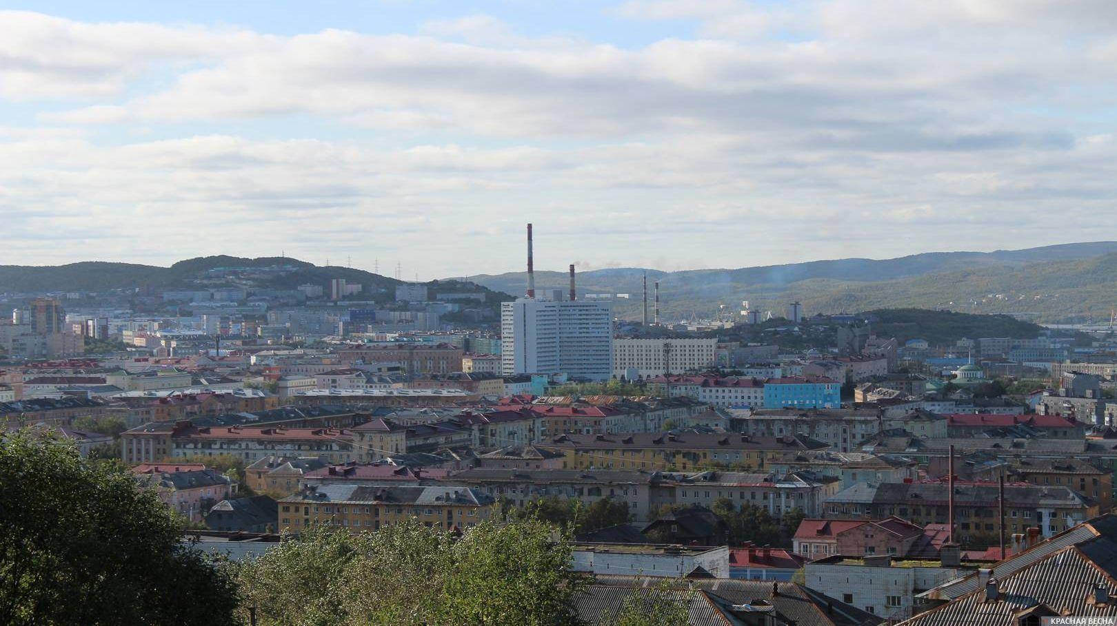 20190214_19-07-Зачем «заметает следы» губернатор Мурманской области-pic1
