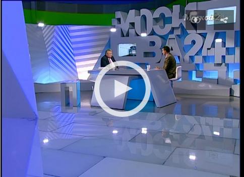 20151015_18-30-Интервью- Герман Лукьянов – о переименовании станции Войковская