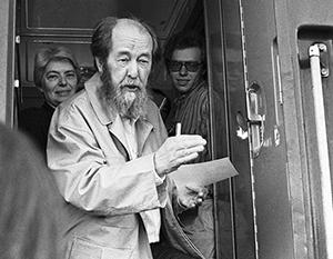 20190120_12-46-Невозможно представить китайского Солженицына