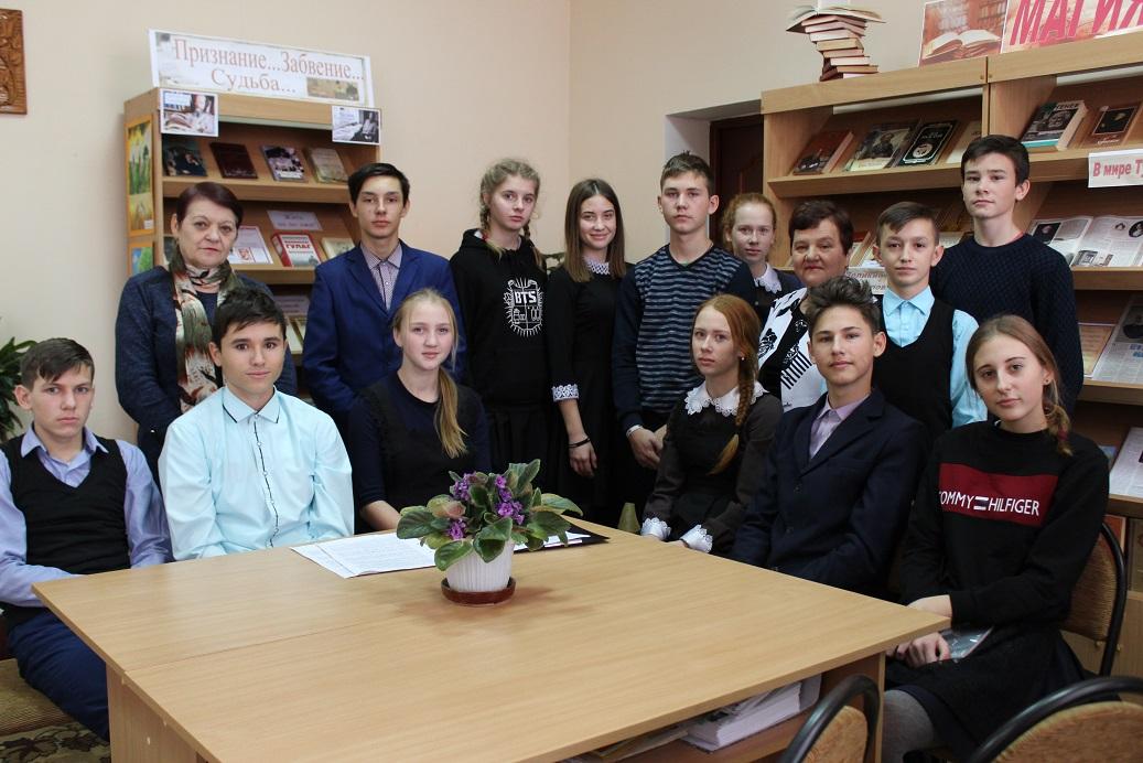 20181211-Александр Солженицын- Личность. Творчество, Время-pic7