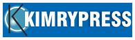 V-logo-kimrypress_ru