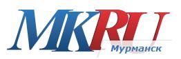 V-logo-mk_ru-Мурманск