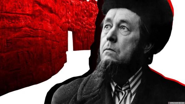 20190223_15-29-ОП Ижевска выступила на стороне горожан против улицы Солженицына-pic1
