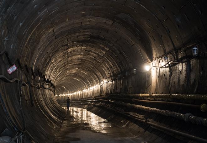 20160310_07-59-Мэрия Москвы отказалась называть станцию метро в честь ЦСКА