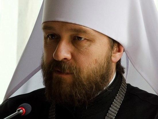 20190228_20-56-В российское образование входит теология-pic1-Митрополит Илларион