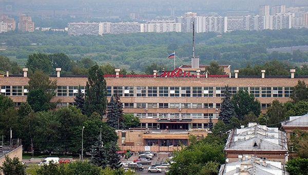 20130610_12-42-Министра образования просят закрыть кафедру теологии в МИФИ-pic1