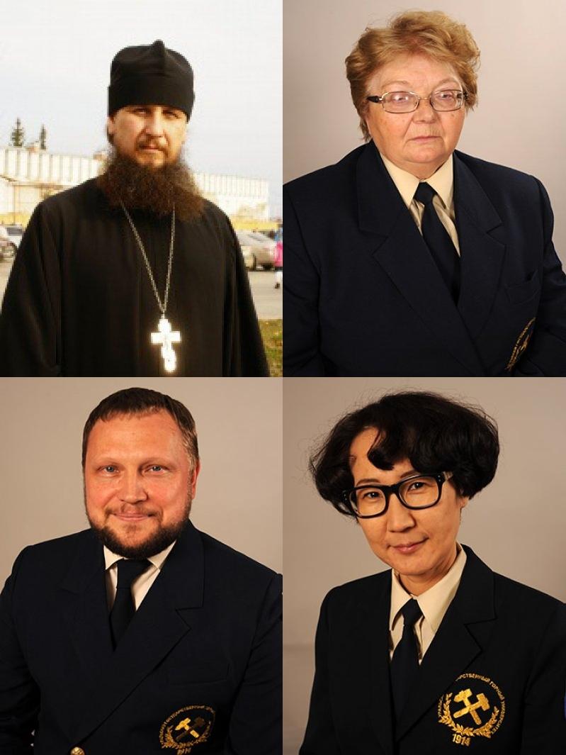 Бачинин Игорь Владимирович-tile