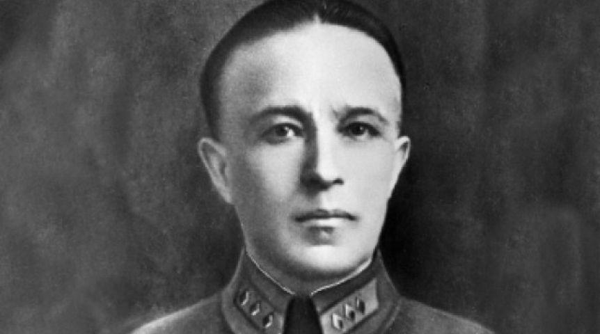 20141227_11-33-Самым «славным именем Омска» признан генерал Карбышев
