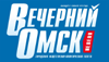 V-logo-omskgazzeta.ru