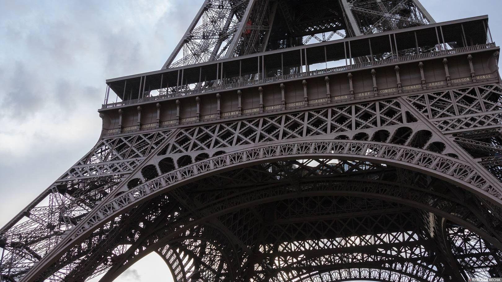 20190310_00-18-Внук адмирала Колчака скончался в Париже-pic1