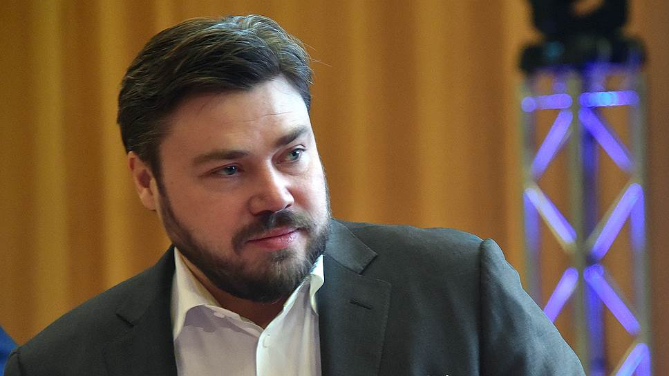 20190312_19-01-Константин Малофеев поддержит новую партию-pic1