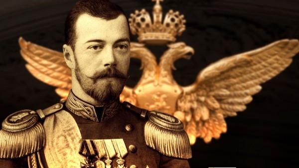 20181106_18-10-Константин Малофеев- Консолидировать всех настоящих патриотов, настоящих монархистов-pic09