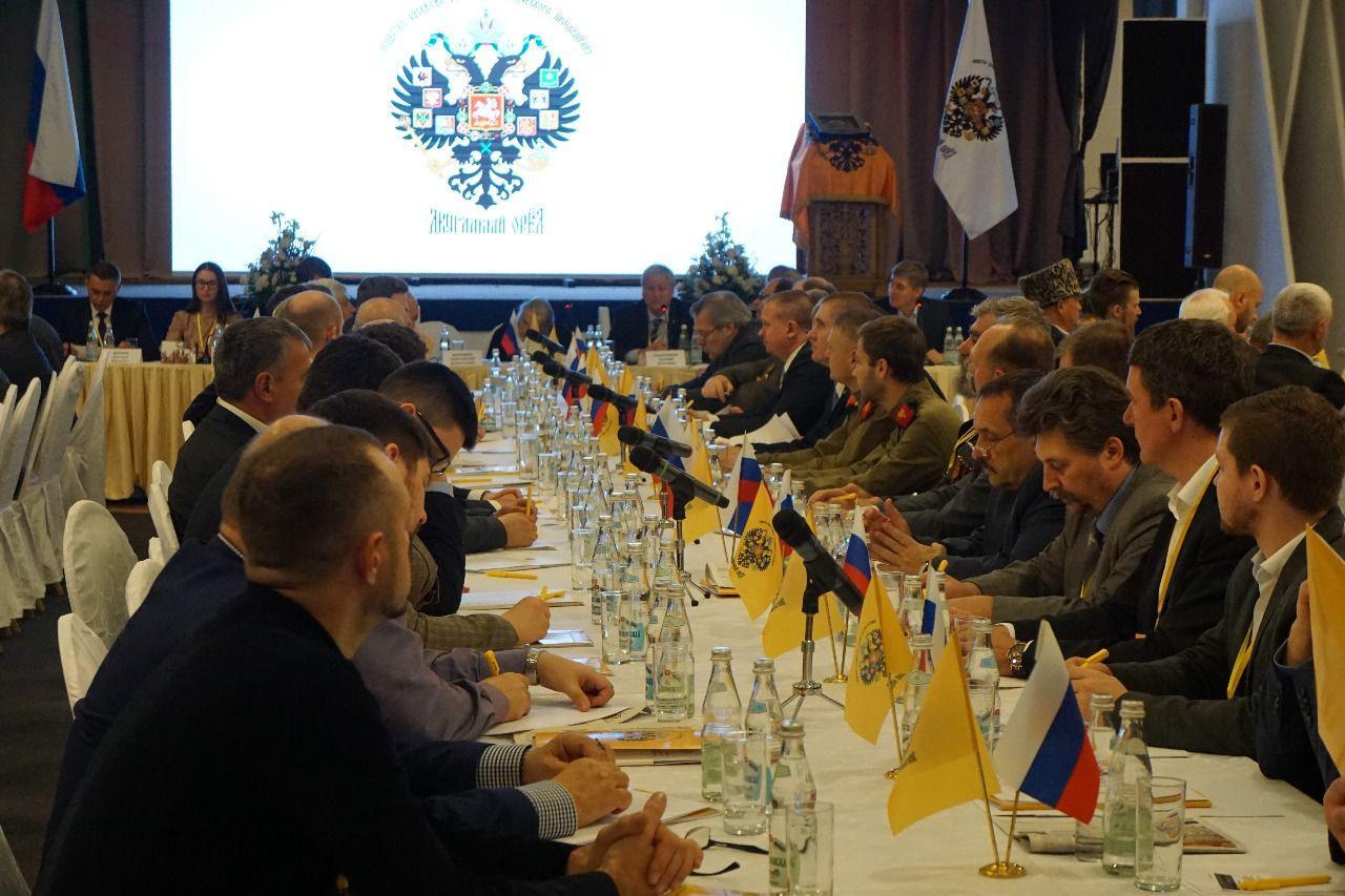 20181105_13-30-Патриоты и монархисты призвали возродить Российскую Империю без революций-pic2