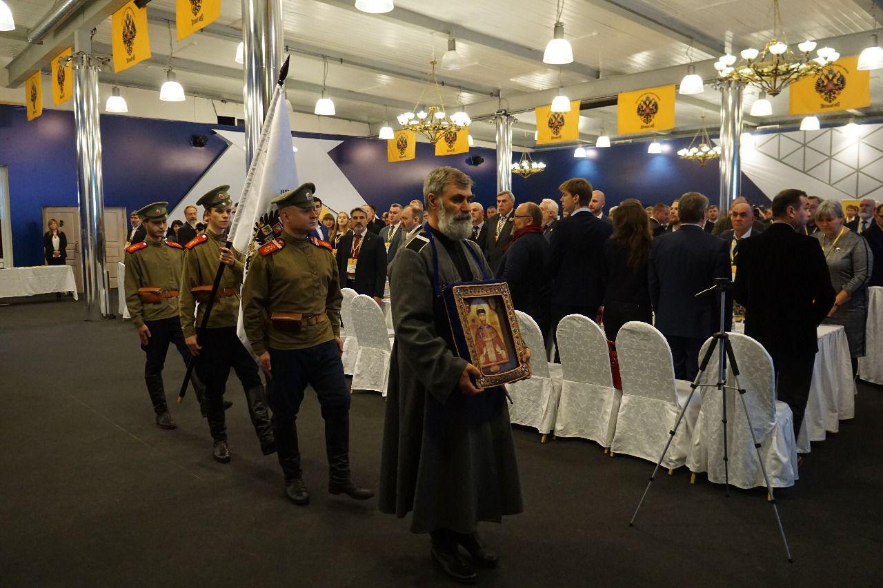 20181105_13-30-Патриоты и монархисты призвали возродить Российскую Империю без революций-pic3