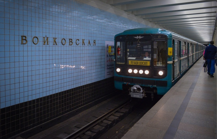 20150821-Войковская