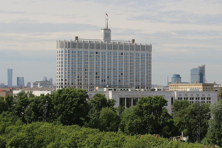 20190312-Правительство России утвердило правила присвоения аэропортам имен государственных и исторических деятелей