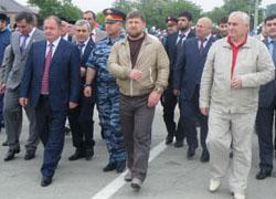 20100531_11-58-Встреча на Войковском мосту~chechnyatoday_com