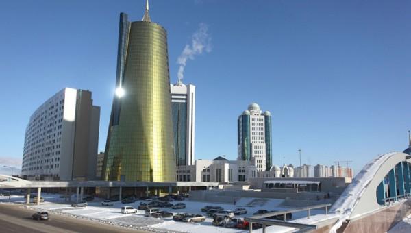 20190320_17-54-Новая столица Казахстана будет писаться через дефис