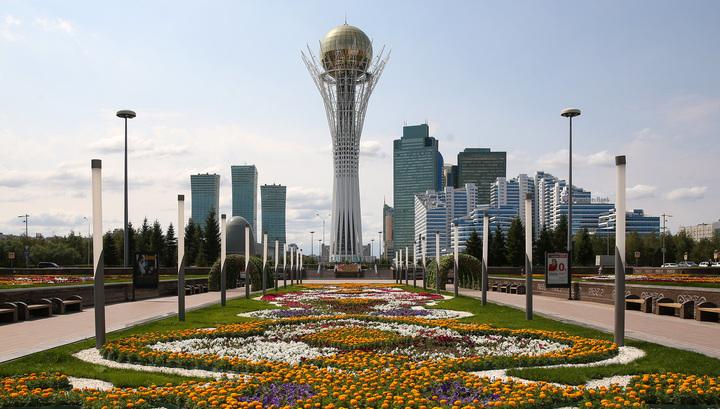 20190320_14-31-Столица Казахстана получила имя первого президента вопреки его воле