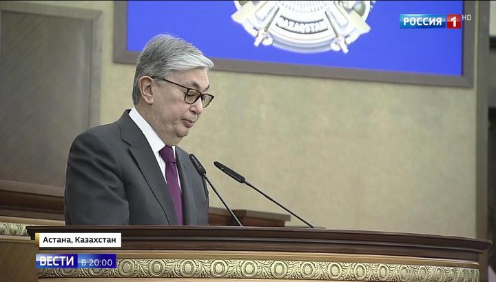 20190320_20-31-В Казахстане впервые в истории сменился президент