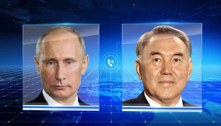 20190322_13-17-Путин поговорил с Токаевым и Назарбаевым