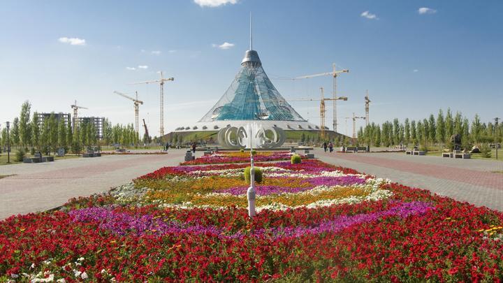 20190322_10-31-В Казахстане полиция разогнала митинги против переименования Астаны