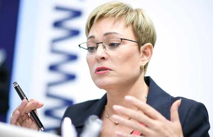 20190319_19-11-Губернатор Мурманской области Ковтун подала в отставку