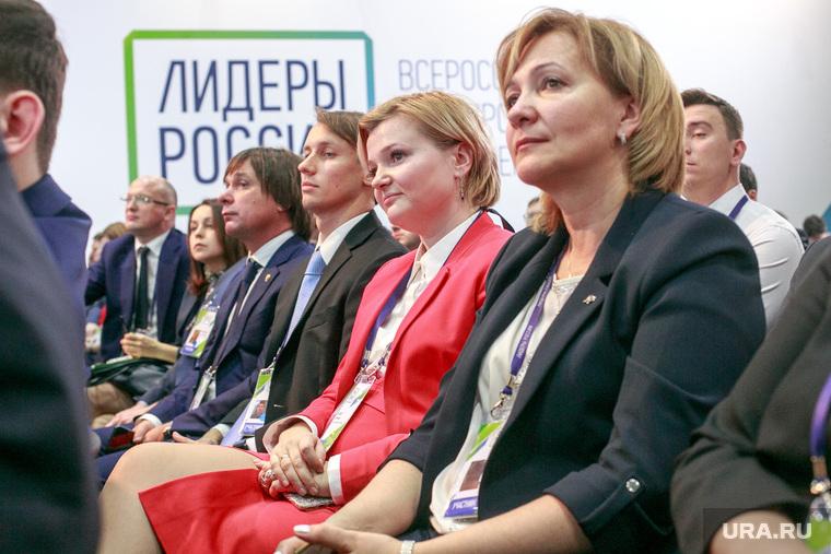 20190319_22-04-Отставки Дубровского и Ковтун объясняют главный принцип кадровой политики Кремля