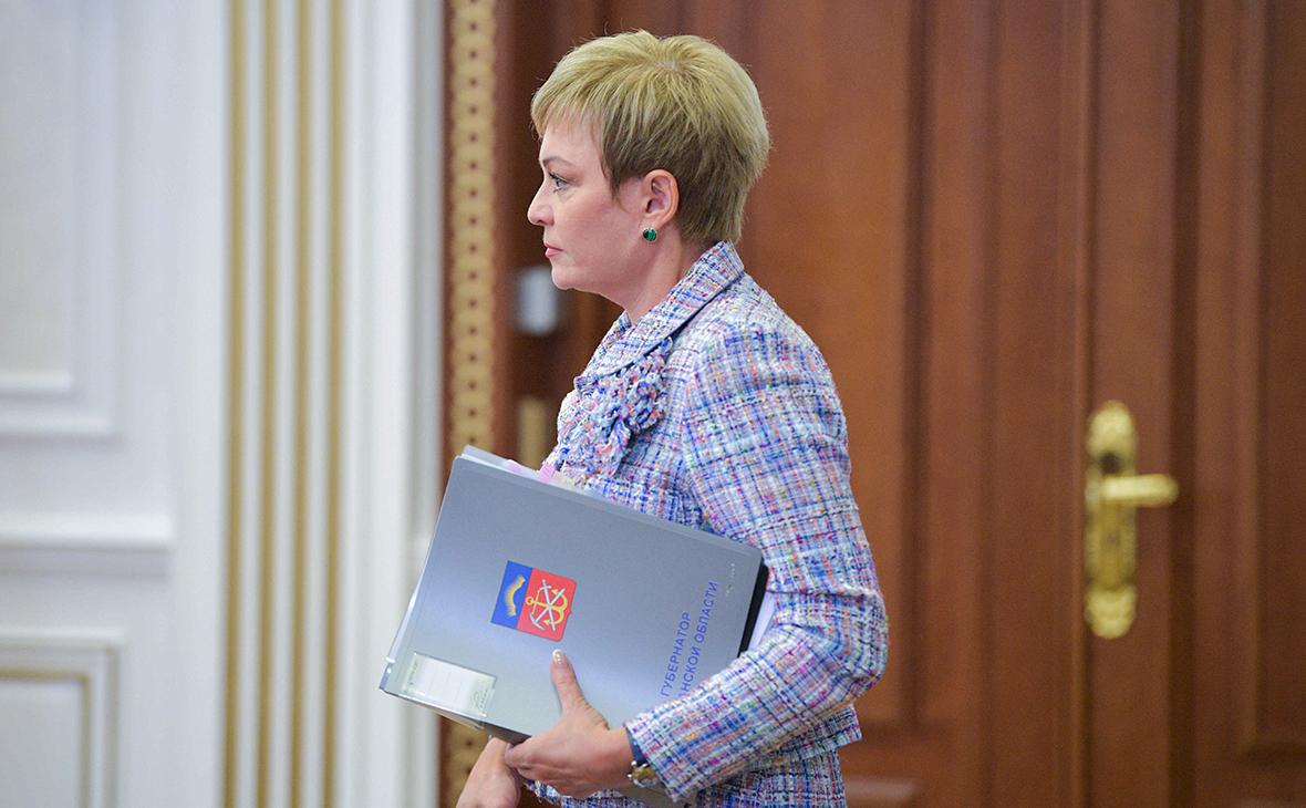 20190319_18-31-Глава Мурманской области написала заявление об отставке-pic1
