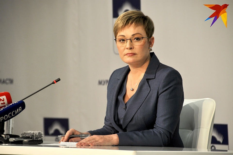 20190319_19-55-Отставка Марины Ковтун- Почему губернатор Мурманской области оставляет свой пост