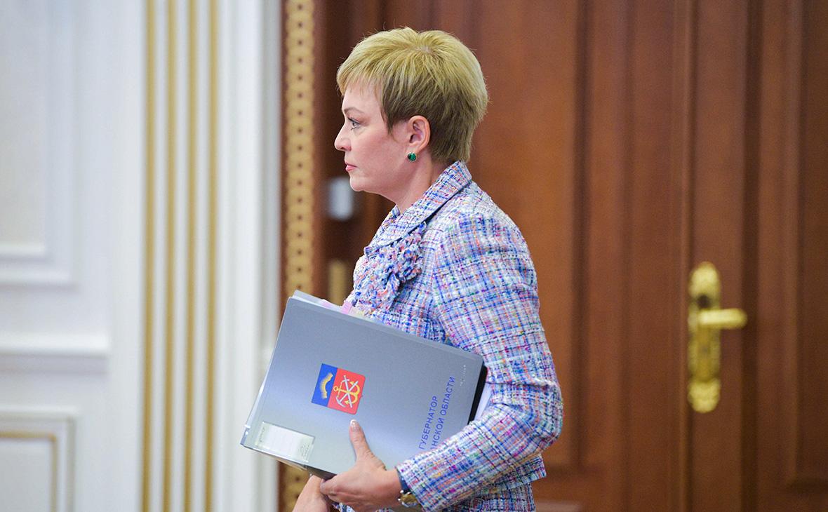 20190319_21-38-Прощай, губернатор Марина Ковтун-pic1