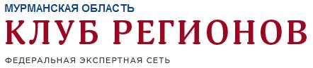 V-logo-club-rf_ru
