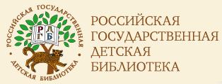 V-logo-rgdb_ru