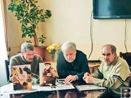 20131127-Как нам помнить Солженицына-pic1