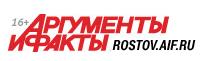 V-logo-rostov_aif_ru