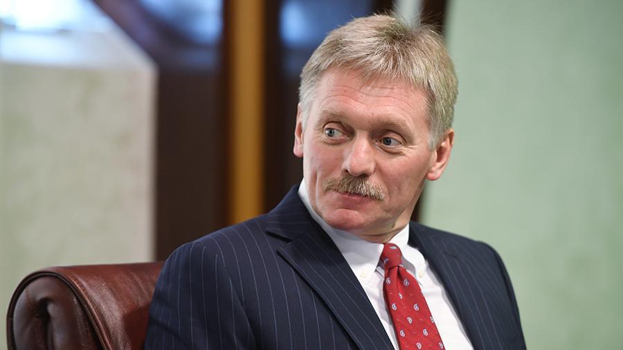 20190416_12-28-Песков прояснил ситуацию с переименованием аэропортов-pic1