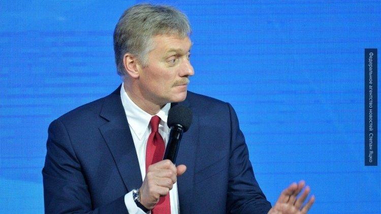 20190416_14-30-Путин не будет принимать решения по итогам конкурса по присвоению имен аэропортам