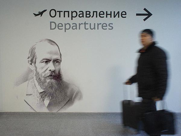 20181224_19-14-Почему в аэропорту Достоевского «все должно быть гениально, но мрачно, сикось-накось и в душевном раздрае»-pic1