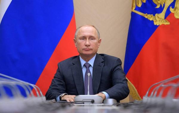 20190531_13-10-Путин подписал указ о присвоении аэропортам имен выдающихся россиян-pic1