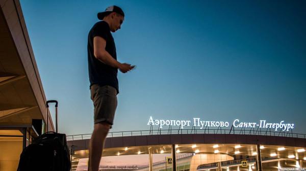 20190531_16-33-Петербургский аэропорт Пулково  избежал присвоения великого  имени России-pic1