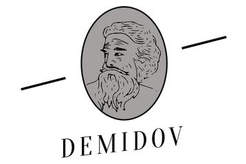 V-Лого-Demidov
