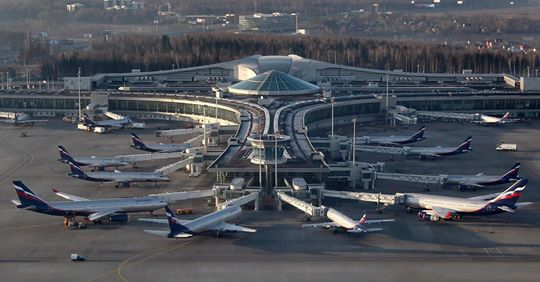 20190531_06-39-Владимир Путин подписал указ о присвоении 44 аэропортам имен выдающихся россиян