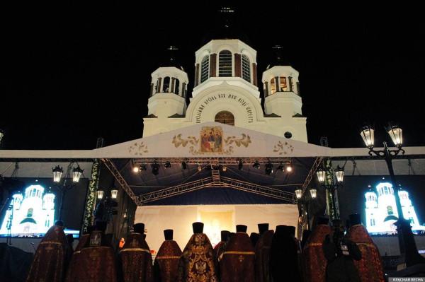 20190717_10-24-В Екатеринбурге «Двуглавый орел» и иностранцы призвали русских покаяться-pic1