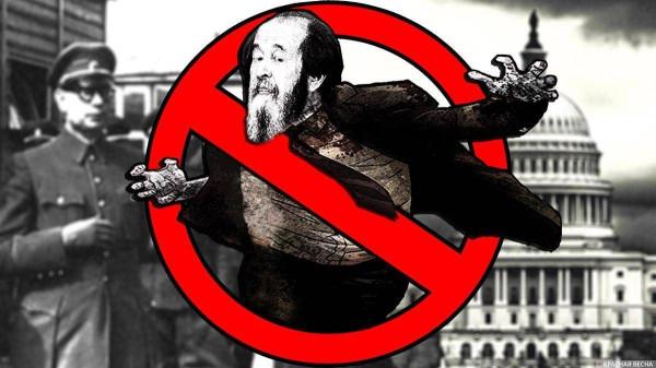 20181219_01-09-Эксперт- Солженицын связан с фашистскими и белоэмигрантскими организациями-pic1