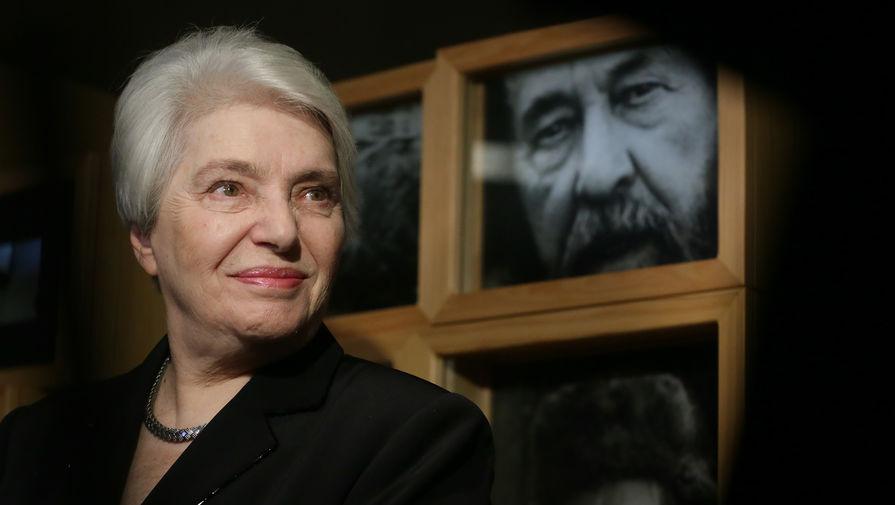 20190722_16-19-Верная жена- 80 лет вдове Солженицына-PIC1