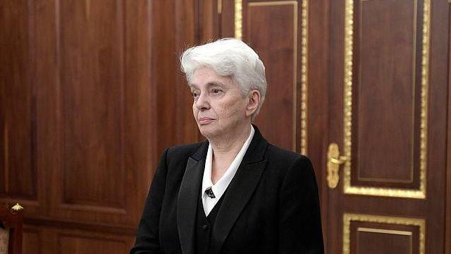 20190722_11-58-Путин поздравил вдову Солженицына, продолжающую дела писателя-pic1