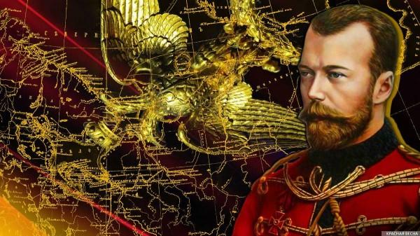 20190717_16-30-Хорошо или ничего - Госдума помолчала о Николае II-pic1